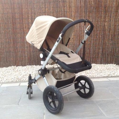 Alquiler art culos de beb y ni o para vacaciones en cadiz - Alquiler coche con silla bebe ...