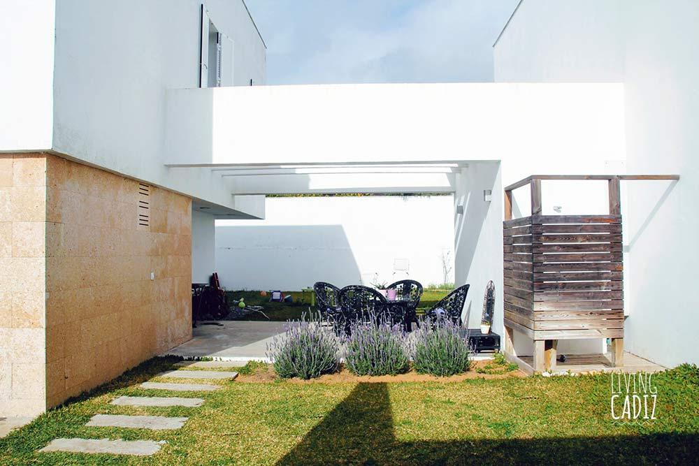 Caños de Meca holiday house - Alquimia house