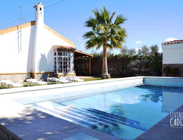 Alquiler casas vacacionales en costa de la luz cadiz y turismo activo - Alquiler casas vacacionales costa dorada ...