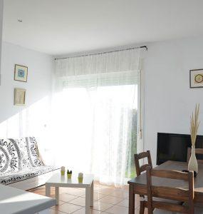 Casa Palmito