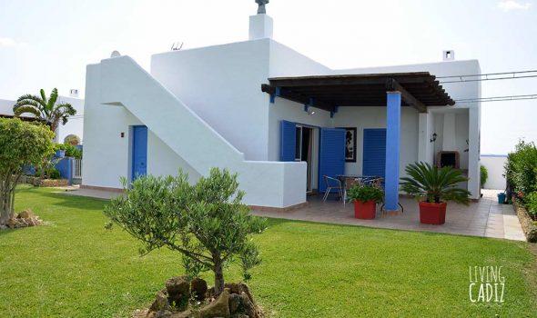 Casa Eivissa