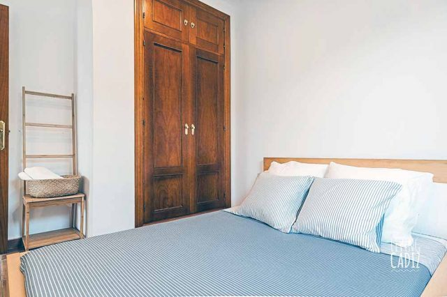 2º Dormitorio cama doble (2)