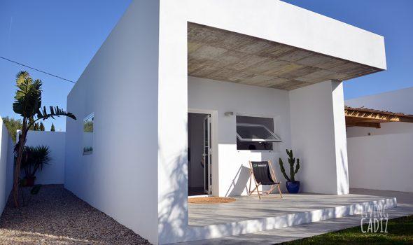 Zuria House 2