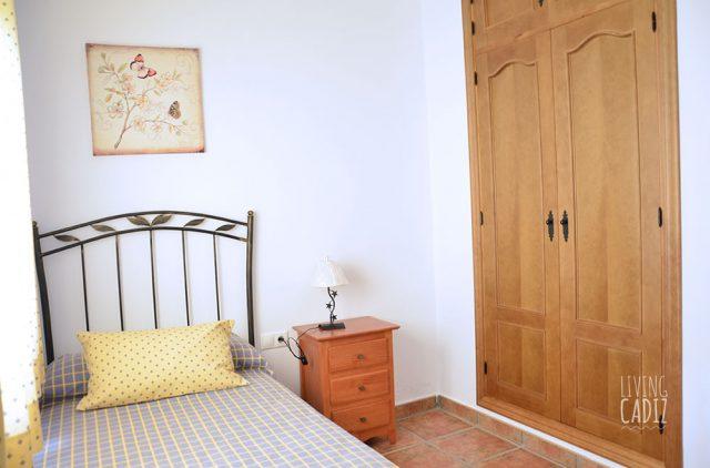 Habitación individual (2)