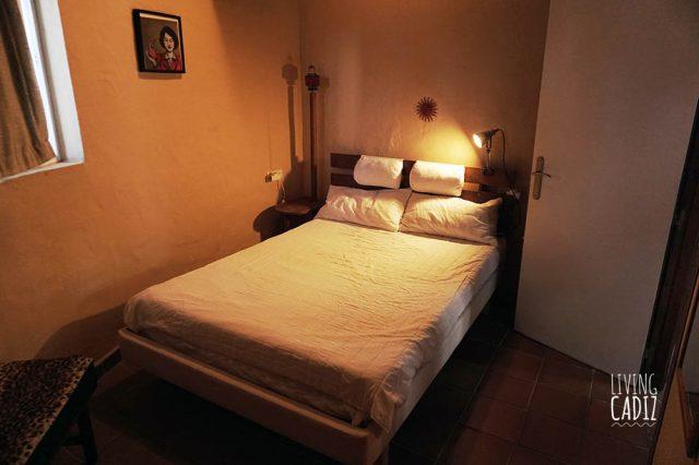 Dormitorio principal en planta baja (2)